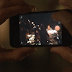Google Releases Youtube Capture App for iPhone, iPod Touch, not for android