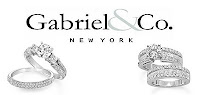 Gabriel & Co. Bridal and Silver Boutique