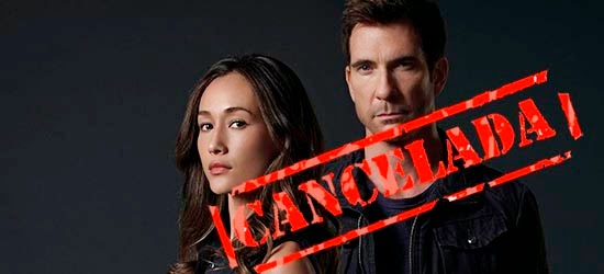 Stalker (CBS): Cancelada