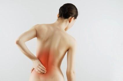 lumbetr-pain
