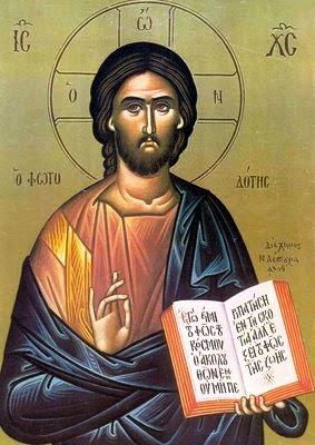 Είπε ποτέ ο Θεόδοτος Αγκύρας «πίστευε και μη ερεύνα»;
