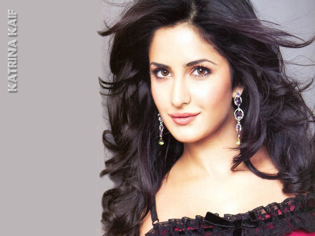 All time makeup blog makeup lookstutorialsproduct reviews katrina kaif wallpapers baditri Image collections
