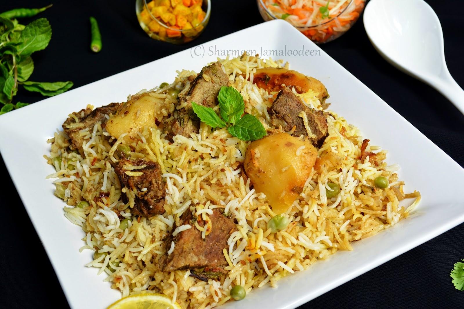Great Mauritius Eid Al-Fitr Food - DSC_0685  Gallery_648331 .jpg