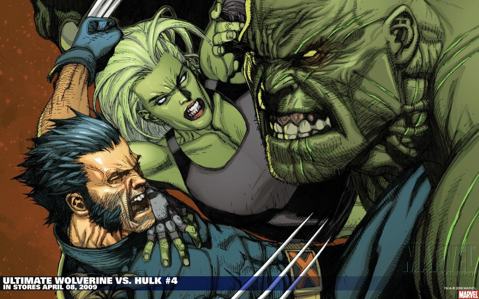 http://4.bp.blogspot.com/-Gl3F1T9oZ8Y/UMVG-7Bzd_I/AAAAAAAAQWg/hxEiTiserlg/s1600/marvel+wallpaper+super+heroehulk-comic-character-wolverine-she-hulk-marvel-comics-comic-.jpg