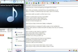 Evil Lyrics - Tool pencari lirik lagu secara otomatis