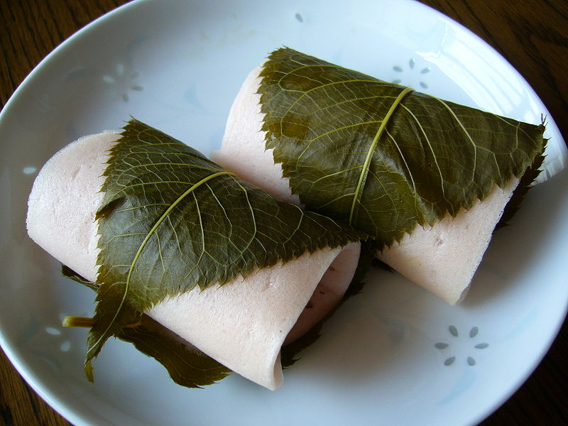 Buy Mochi Rice Cakes