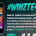 Win ZTE Grand X Phone Contest