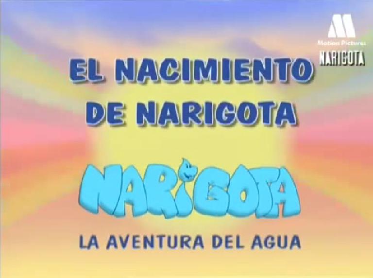https://dl.dropboxusercontent.com/u/102596081/segundodecarlos/narigota_1/nacimiento_Narigota.html
