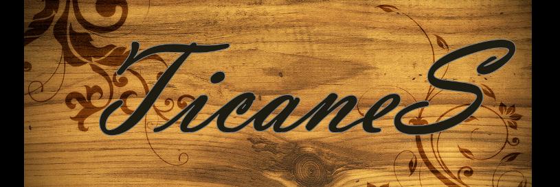 TicaneS