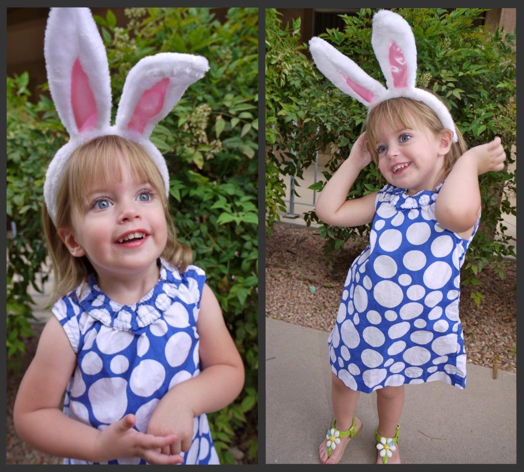 http://4.bp.blogspot.com/-Gl8zOHaVXk4/TbO8iXRWSII/AAAAAAAALmU/1u2ou97mw5Y/s1600/Happy+Easter.jpg