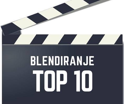 10 najboljih avanturističkih filmova u 2015 godini koje vredi pogledati. Za sve ljubitelje avanturističkih filmova.