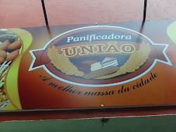 PANIFICADORA UNIÃO