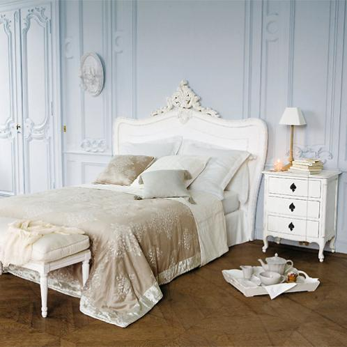 big dolls boudoir mes inspirations d co et couleurs pour. Black Bedroom Furniture Sets. Home Design Ideas
