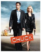 Assistir Chuck 5 Temporada Dublado e Legendado