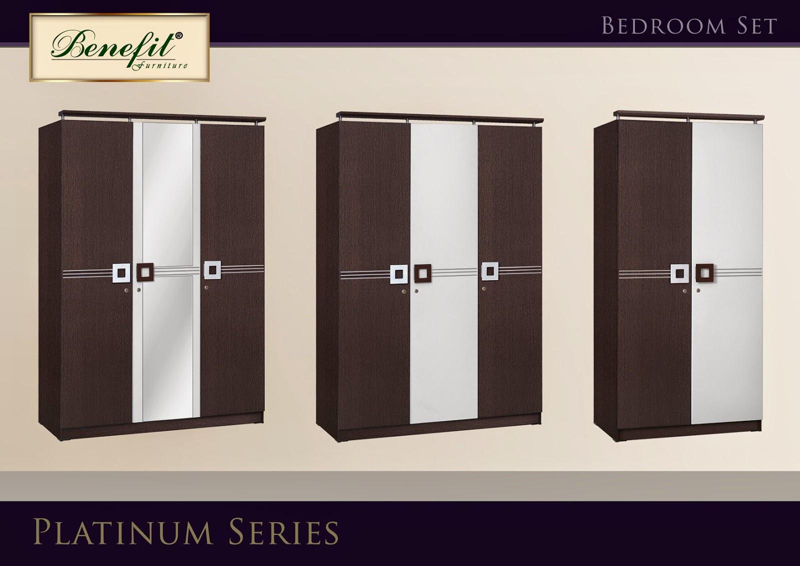 http://www.lemarionline.com/2013/12/lemari-pakaian-3-pintu-platinum-series.html