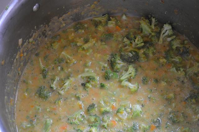 Broccoli-Cheddar-Soup-Gluten-Free-Add-Broccoli.jpg