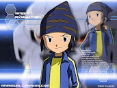 #2 Digimon Wallpaper