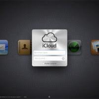 Apple lance l'iTunes avec l'iCloud intégré !