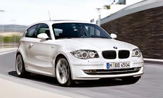 Gagner BMW grâce aux jeux concours gratuits