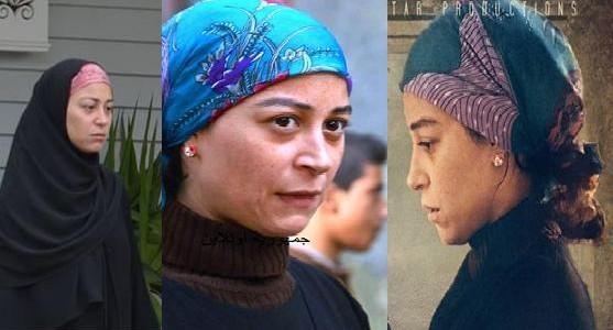 الفنانة منة شلبي تصدم جمهورها وتعترف للمرة الاولى بمرضها الغريب وسر عدم زواجها إلى الآن !! مفاجأة