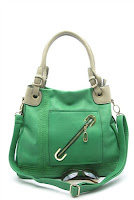 http://www.giftsbymadison.com/H-Republic-Tote-Handbag-p/sh0010.htm