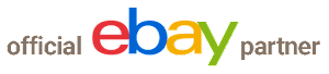 Ebay Affiliate Network