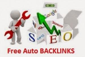 Situs Penyedia Auto Backlink