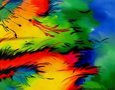 pintura-abstracta
