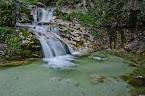Zapotoški slapovi