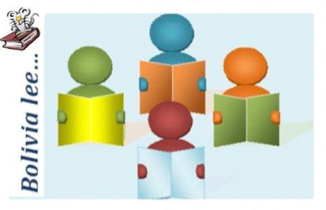 ministerio de educacion nominas ascenso categoria 2013 consejos de