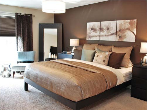 modern bedroom design ideas | exotic house interior designs