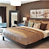 Contemporary Bedroom Design Inspiring Ideas