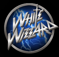 White Wizzard: Vocalist Joesph Michael Leaves Band During UK Tour (Earache Records)