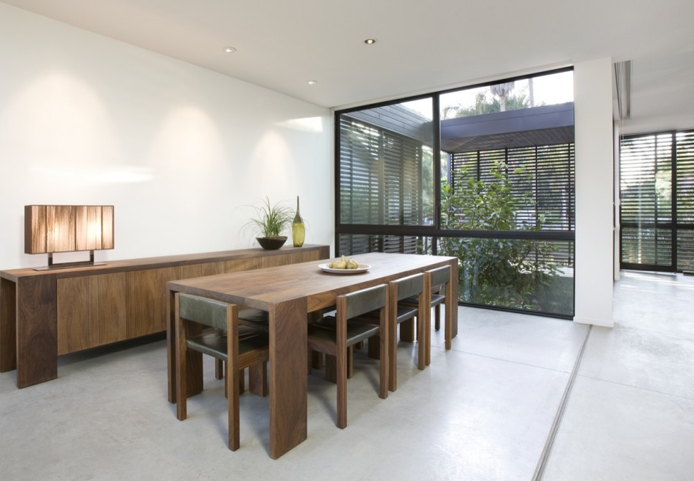Modern Prefab Modular Homes Prefabium Prefab Home
