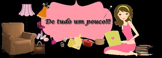 LU CONSTRUINDO SONHOS