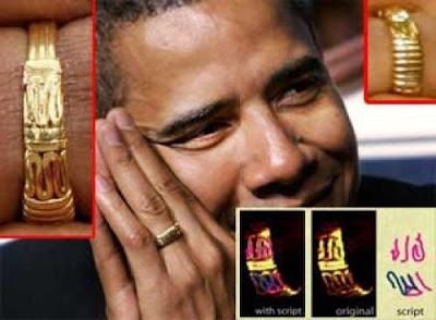 http://4.bp.blogspot.com/-GlMO7qch7Ww/UHkPz3CW6yI/AAAAAAAAPbk/kvVr-s058FQ/s320/Hoax+Cincin+Kawin+Syahadat+Obama.jpg