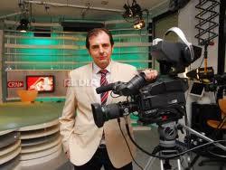 el ex director de CRN , José Luis Testera .