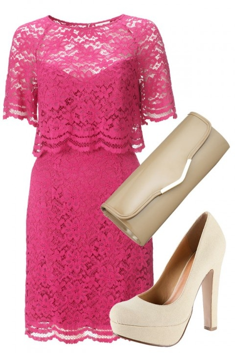 What to wear in the special day best wedding guest for Best wedding guest dresses