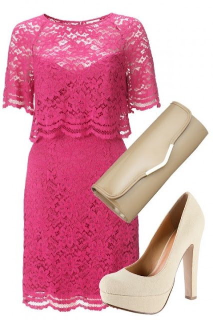 What to wear in the special day best wedding guest for Dresses to wear at weddings as a guest
