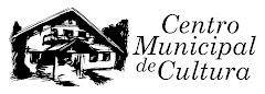 CMC ARNO MICHAELSEN
