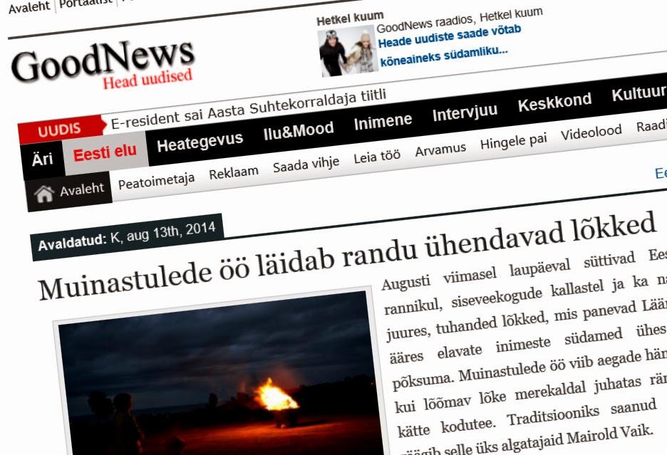 http://www.goodnews.ee/muinastulede-oo-laidab-randu-uhendavad-lokked