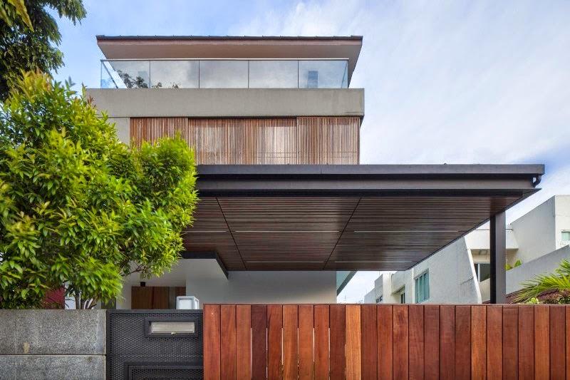 014 hillside house by ar43