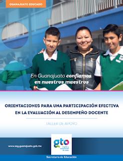 https://es.scribd.com/doc/271951253/Cuadernillo-Orientaciones-para-una-participacion-efectiva-en-la-evaluacion-al-desempeno-docente#fullscreen=1