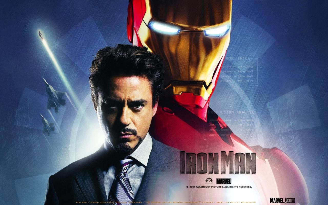 http://4.bp.blogspot.com/-GlS0JhPZpZI/T-7oSnAgTsI/AAAAAAAAALo/IIS-iSJBE4o/s1600/Ironman+fanmade7.jpg