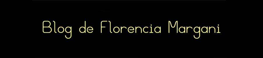 FlorDeLaWalsh