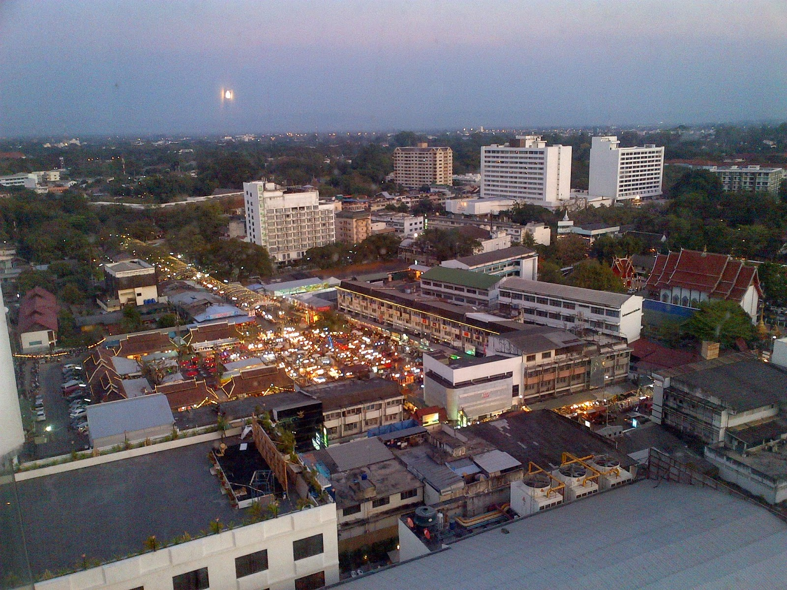 pasar+malam+from+hotel+view.jpg
