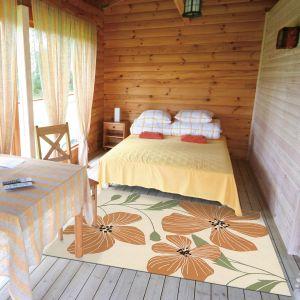 aloha style rug tropical rugs