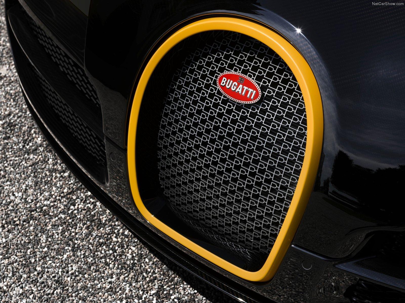 2014%2BBugatti%2BVeyron%2BGrand%2BSport%2BVitesse%2B1of1%2B%25288%2529 Astounding Xe Bugatti Veyron Grand Sport Vitesse Cars Trend