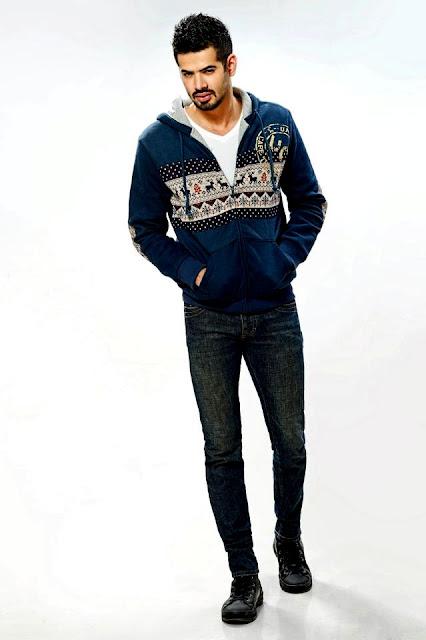 Men's Clothing, Online Fashion Wear Shop 56