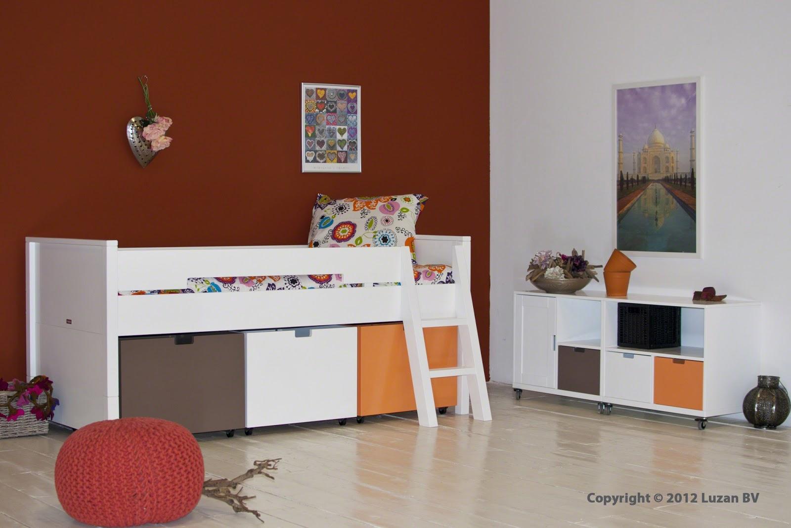 bopita. Black Bedroom Furniture Sets. Home Design Ideas